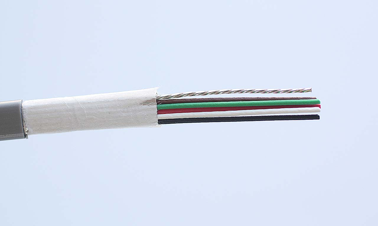 shielded_flat_cable_2271